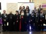 """Veranstaltung """"Christen vor dem Exodus – Irak/Syrien"""" / Berichte über eine humanitäre Katastrophe"""