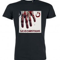 save_christians