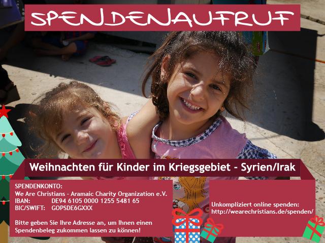 Spendenaufruf Weihnachten 2015-01